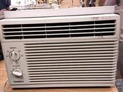 GOLDSTAR Air Conditioner AIR CONDITIONER